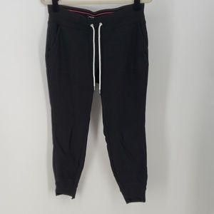 Calvin Klein Performance Joggers Size M